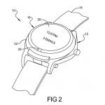 Google možná pracuje na vlastních chytrých hodinkách