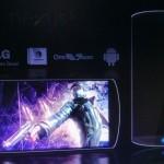 LG Nexus 5: první údajné informace o výbavě a designu