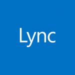 Microsoft Lync 2013 pro Android vydán na Google Play