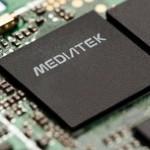 HTC pro rozvíjející se trhy použije procesory od MediaTeku