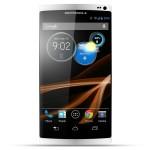 Spekulace: Tajemná Motorola X možná nabídne Snapdragon 800