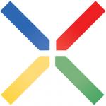 Spekulace: Nexus 5 bude mít menší displej než předchůdce