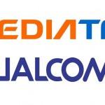 Qualcomm ani MediaTek nechystají osmijádrové procesory