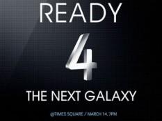 ready4-nyc2