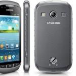 Odolný Samsung Galaxy Xcover 2 dorazil na český trh