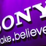Sony: Nástupce Xperie Z bude představen do konce roku