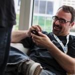 Steve Kondik, zakladatel CyanogenModu, odešel ze Samsungu. Přečtěte si jeho dojmy z Galaxy S4