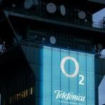 Huawei postaví LTE síť také pro Telefóniku