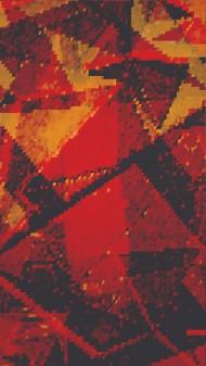 wallpapers_b_02