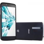 XOLO X1000 – levný indický smartphone s 2GHz procesorem od Intelu