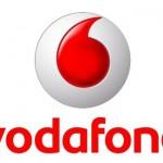 Vodafone pokrývá 80 % území ČR svým LTE