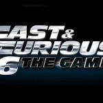 Fast & Furious 6: The Game – první trailer