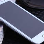 HDC Galaxy S4 – čínská kopie další vlajkové lodi