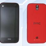 HTC 608t – chystaný smartphone střední třídy se stereo reproduktory