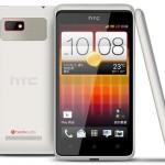 HTC Desire L – další smartphone jen pro Taiwan