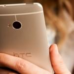 HTC One dostalo softwarovou aktualizaci výrazně vylepšující kvalitu fotoaparátu