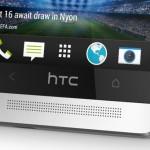 HTC údajně prodalo 5 milionů HTC One
