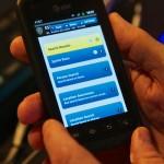 Newyorská policie bude používat androidí aplikaci