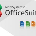 Office Suite Pro 7.1 přichází s kupou nových funkcí a vylepšení