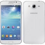 Samsung Galaxy S 4 v České republice oficiálně od 27. dubna