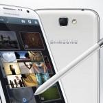 Spekulace: Samsung Galaxy Note 3 bude zpočátku dostupný jen se Snapdragonem 800