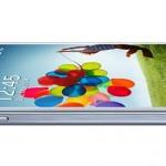Samsung slíbil, že jeho TouchWiz projde odtučňovací kúrou