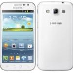 Samsung Galaxy Win byl představen podruhé, tentokrát v mezinárodní verzi