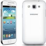 Samsung Galaxy Win a Galaxy Trend II – cenově dostupné novinky nejen pro asijský trh