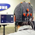 Samsung spolu s MIT experimentuje na zařízeních ovládaných myslí