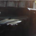 nVidia ukázala Battlefield 3 na prototypu Tegry 5