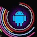 Komentář: Trojice trendů ve světě Androida