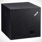 Magická kostka Asus Cube se v USA začne prodávat už příští týden