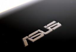asus tablet logo