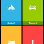 Autoškola 2013 – připravte se na testy pomocí aplikace pro Android