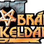 Přispějte na port legendárního českého RPG Brány Skeldalu na Android a iOS