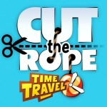 Hra Cut the Rope se dočká dalšího pokračování