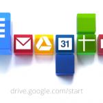 Google v novém spotu vysvětluje funkce Google Drive