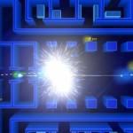 Tahově strategická střílečka Frozen Synapse vyjde na Android