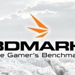 Populární benchmark 3DMark konečně na Google Play