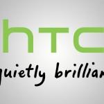 HTC v Japonsku prodalo za první čtvrtletí více chytrých telefonů než Samsung