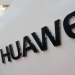 Huawei připravuje chytré hodinky s Android Wear, představí je na CESu