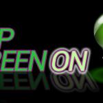 Keep Screen ON – inteligentní ovládnutí zhasínání displeje