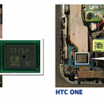 HTC One má problémy v Nizozemí, kvůli mikrofonům, ST Electronics a Nokii