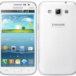 Samsung Galaxy Win – 4,7″ obr se Snapdragonem 200