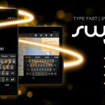 Populární klávesnice Swype konečně ve finální verzi na Google Play