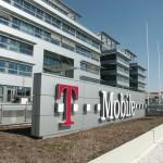 Operátor T-Mobile upravil přes víkend své tarify
