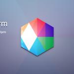 Colourform pack pro HD Widgets v Google Play