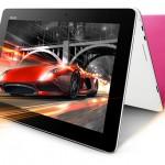 Asus pracuje na druhé generaci Memo Padu Smart 10