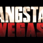 Gameloft chystá hru Gangstar Vegas