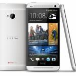 Android 4.2.2 pro HTC One už dorazil také do Česka